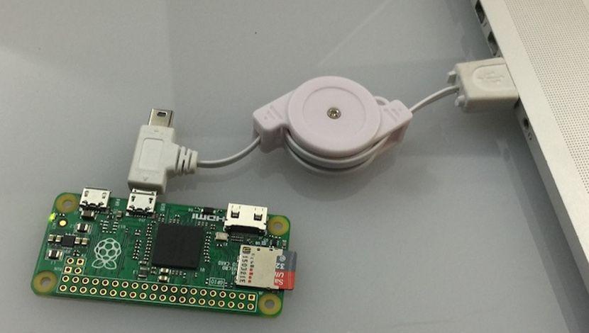 PoisonTap, una herramienta de hacking que utiliza una Pi Zero - http://www.hwlibre.com/poisontap-una-herramienta-hacking-utiliza-una-pi-zero/