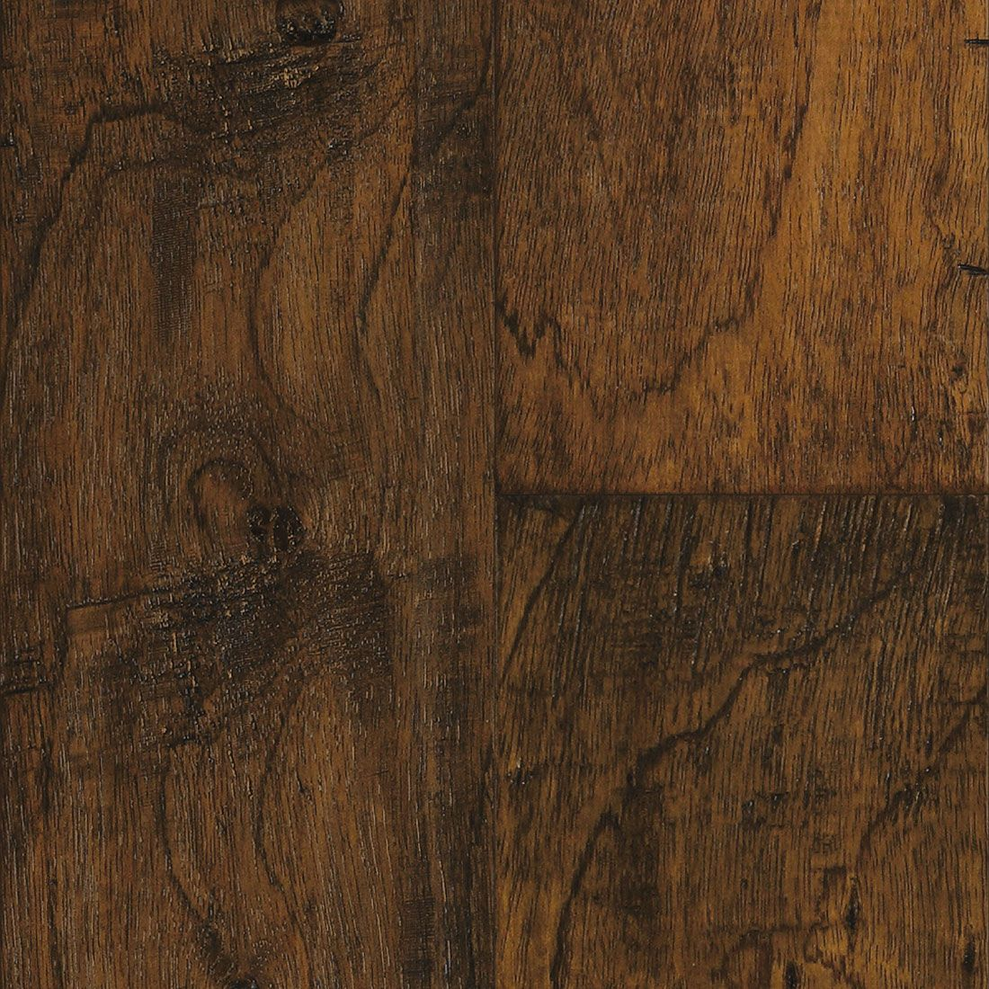 Mayan Pecan Clove Ideas for the House in 2019 Flooring