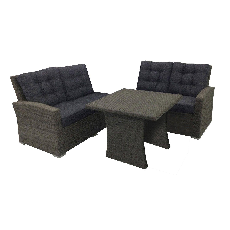 43 Rustique Table Pour Canape Images Table Basse Noir