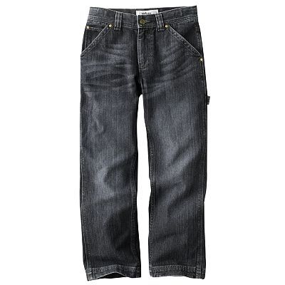 Product Not Available Carpenter Jeans Boys Jeans Urban Pipeline