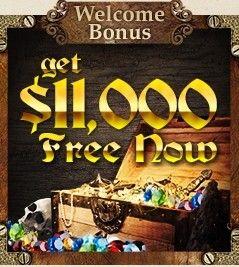 Http Www Usaonlinecasinos Biz Casino Online Casino Captain