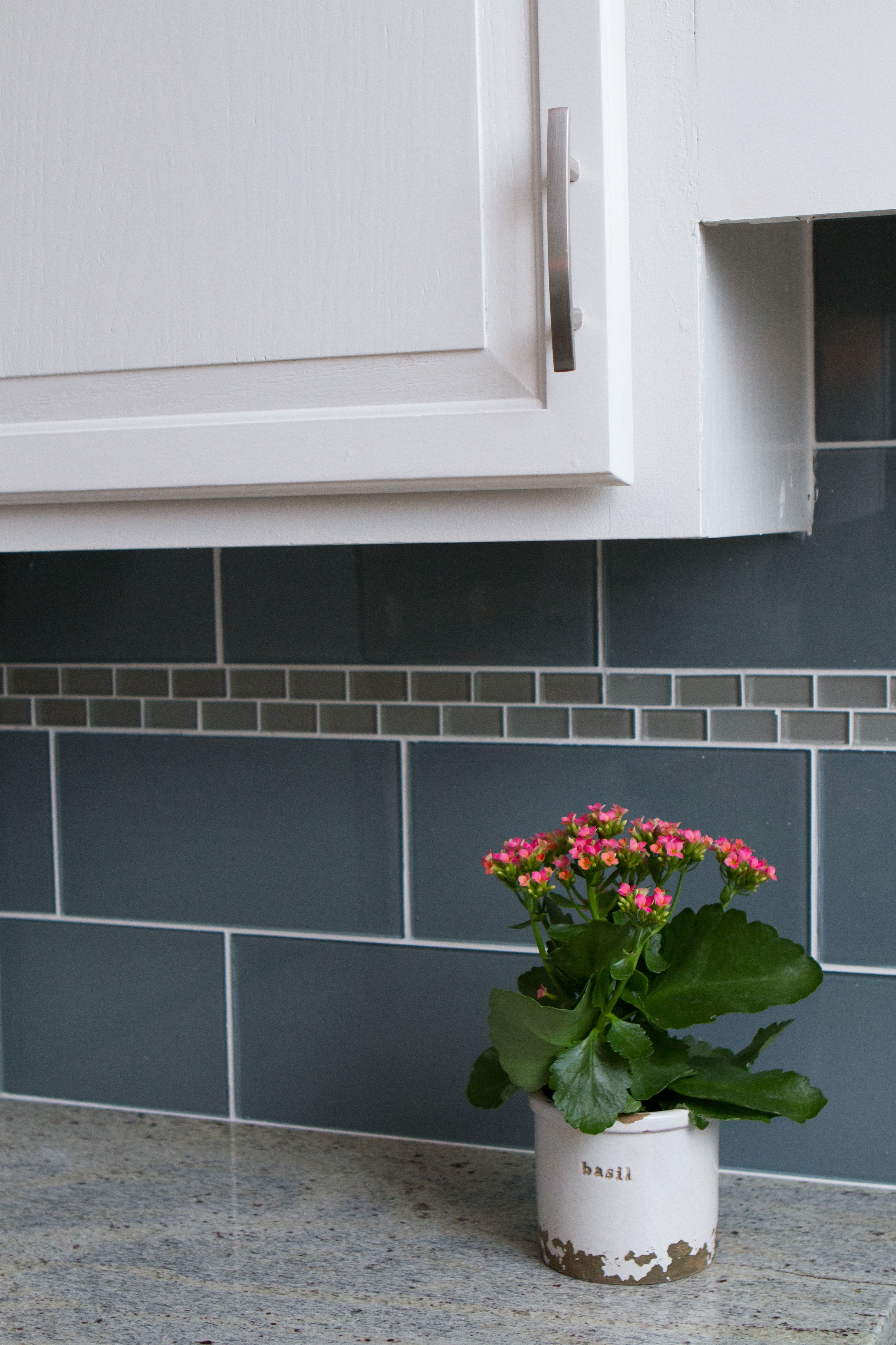 Kitchen tile rittenhouse square subway tile 0169 in waterfall kitchen tile rittenhouse square subway tile 0169 in waterfall daltile dailygadgetfo Choice Image