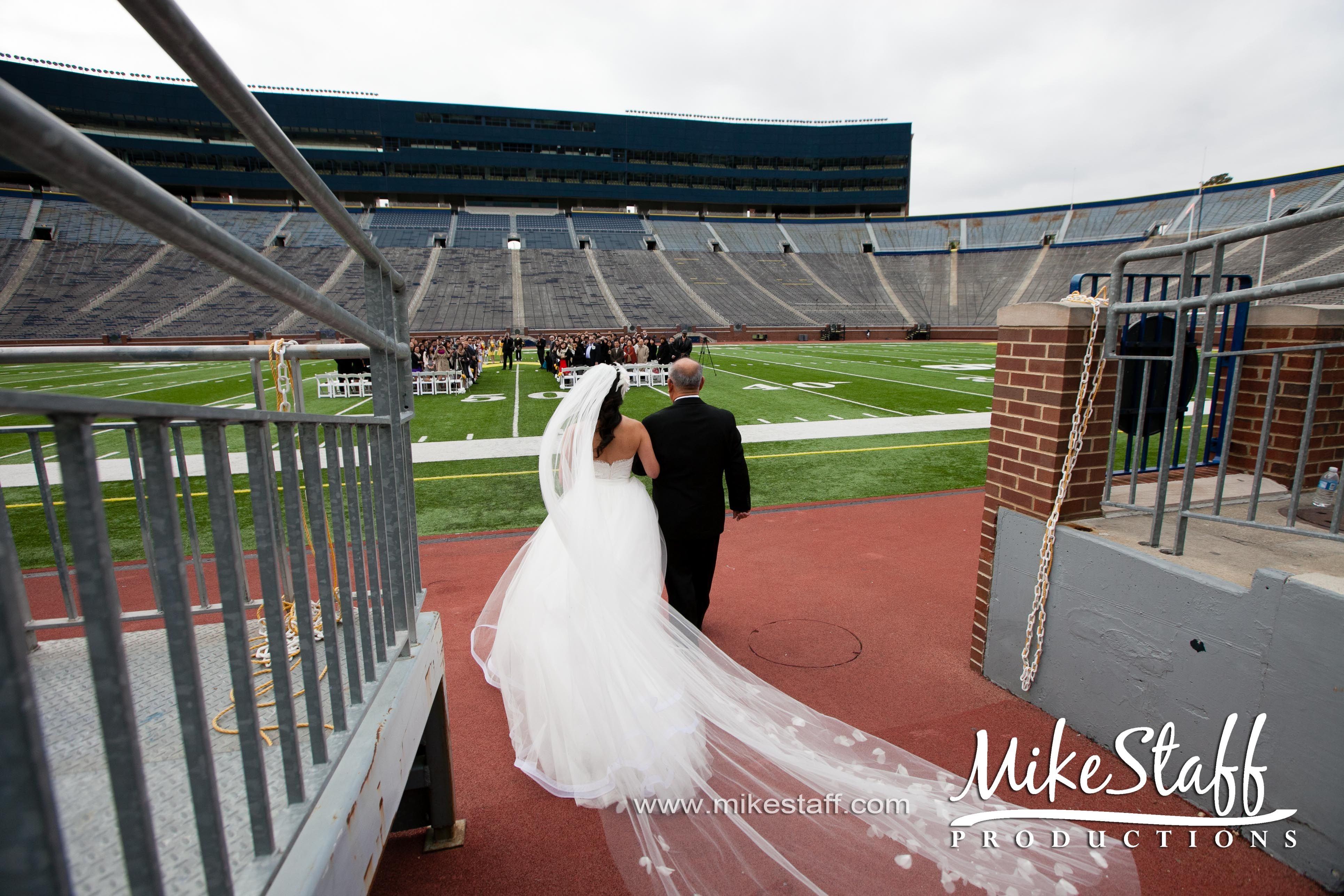 #Michigan wedding #Chicago wedding #Mike Staff Productions #wedding details #wedding photography #wedding dj #wedding videography #wedding photos #wedding pictures #wedding ceremony #U of M wedding