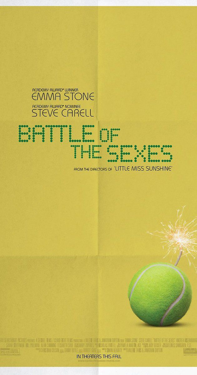 Battle Of The Sexes 2017 Imdb Good Movies To Watch Movie