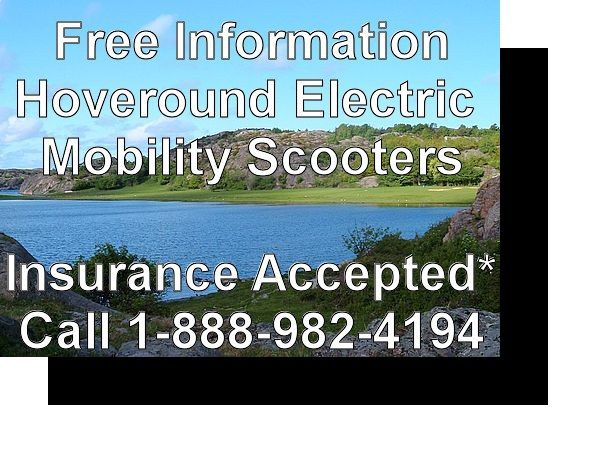 Phone Number Medical Insurance Hoveround Ms In Bell Gardens Http