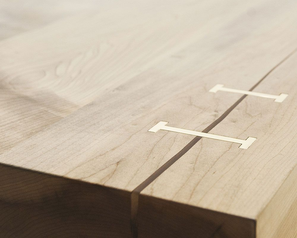 Pin On Woodworking Joints Joinery