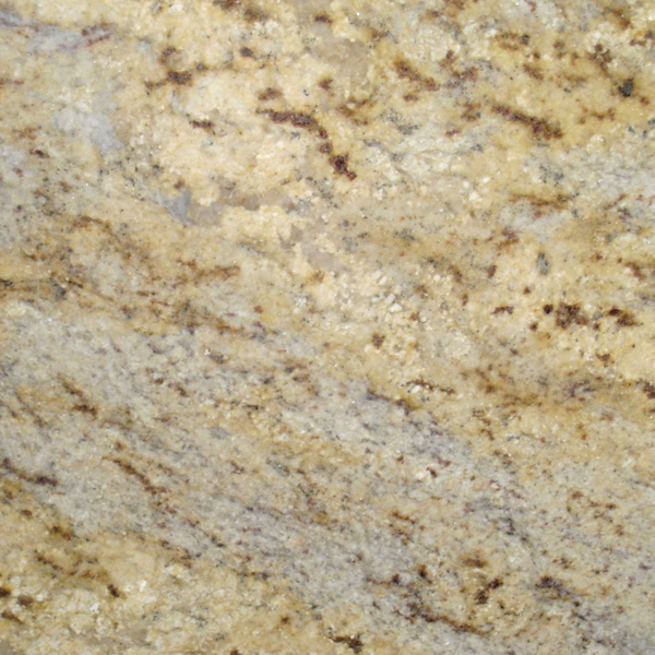 Colonial Cream Granite Pictures Colonial Cream Like