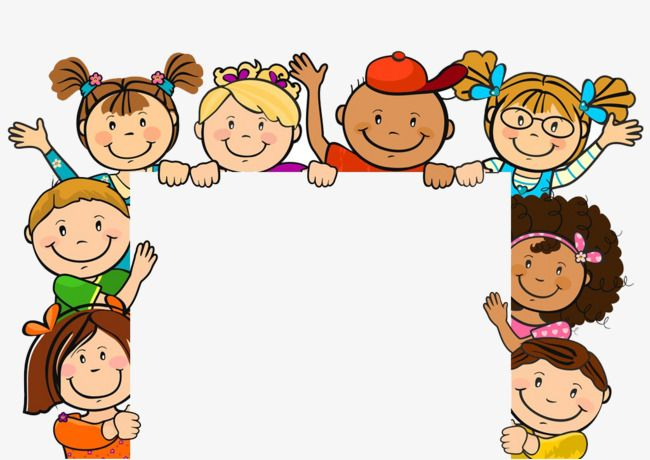 Cute Kids, Cute, Kids Children Vector, Boy PNG Transparent Clipart Image and PSD File for Free Download