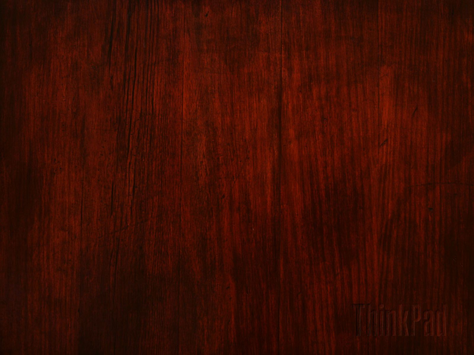 cherry wood floor texture. Cherry Wood Stain  One Of My Favorites Colt Python Wood Stain Woods And