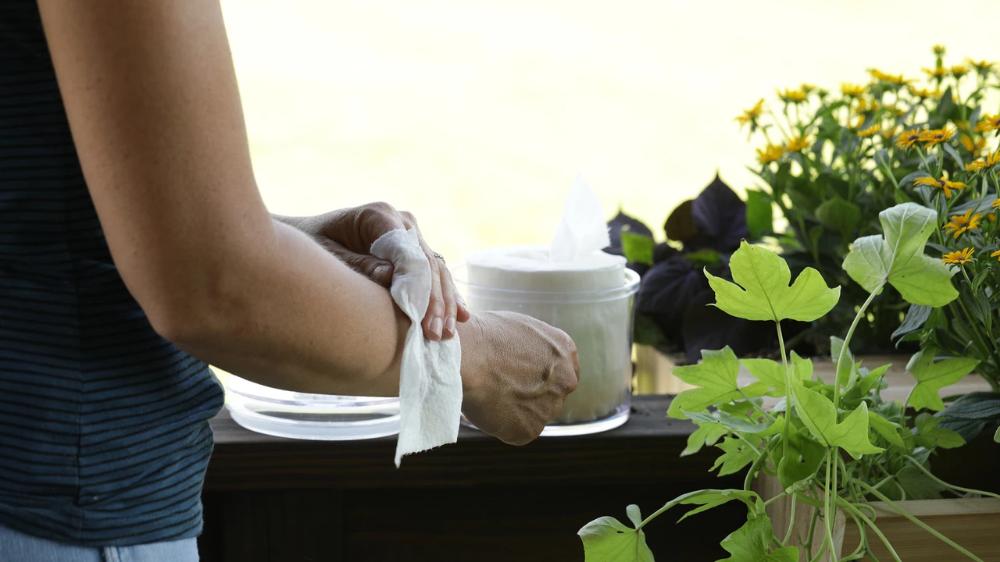 7dce446cda85d89452c639dc32814f54 - Better Homes And Gardens Essential Oils Safe