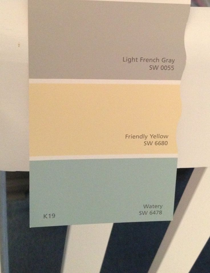 Light gray sherwin williams sherwin williams light for Light grey paint colors