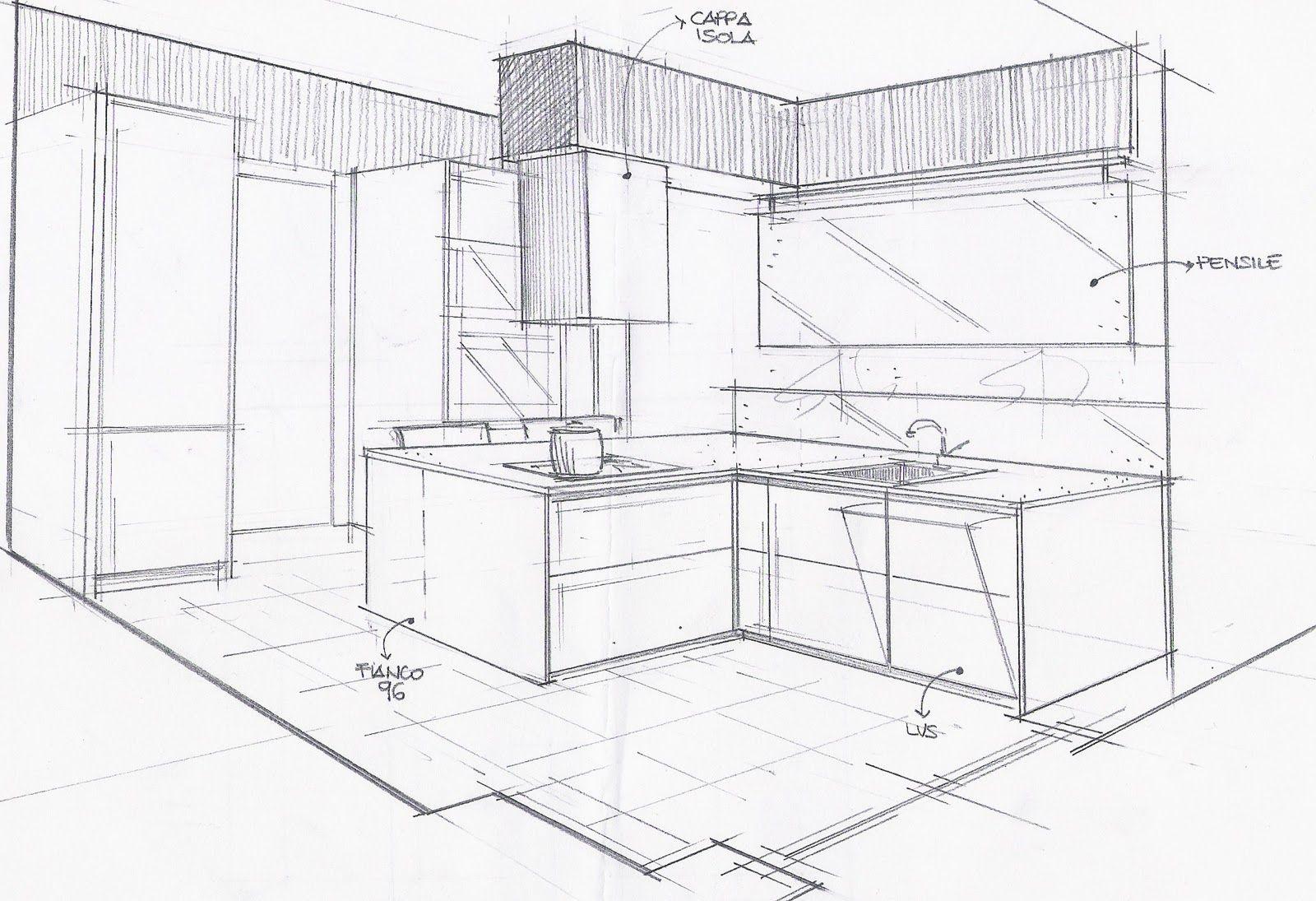 Ikea Tavolo A Scomparsa.Disegno E Bozza Tavolo Cucina Cucina Salvaspazio Tavolo E Sedie