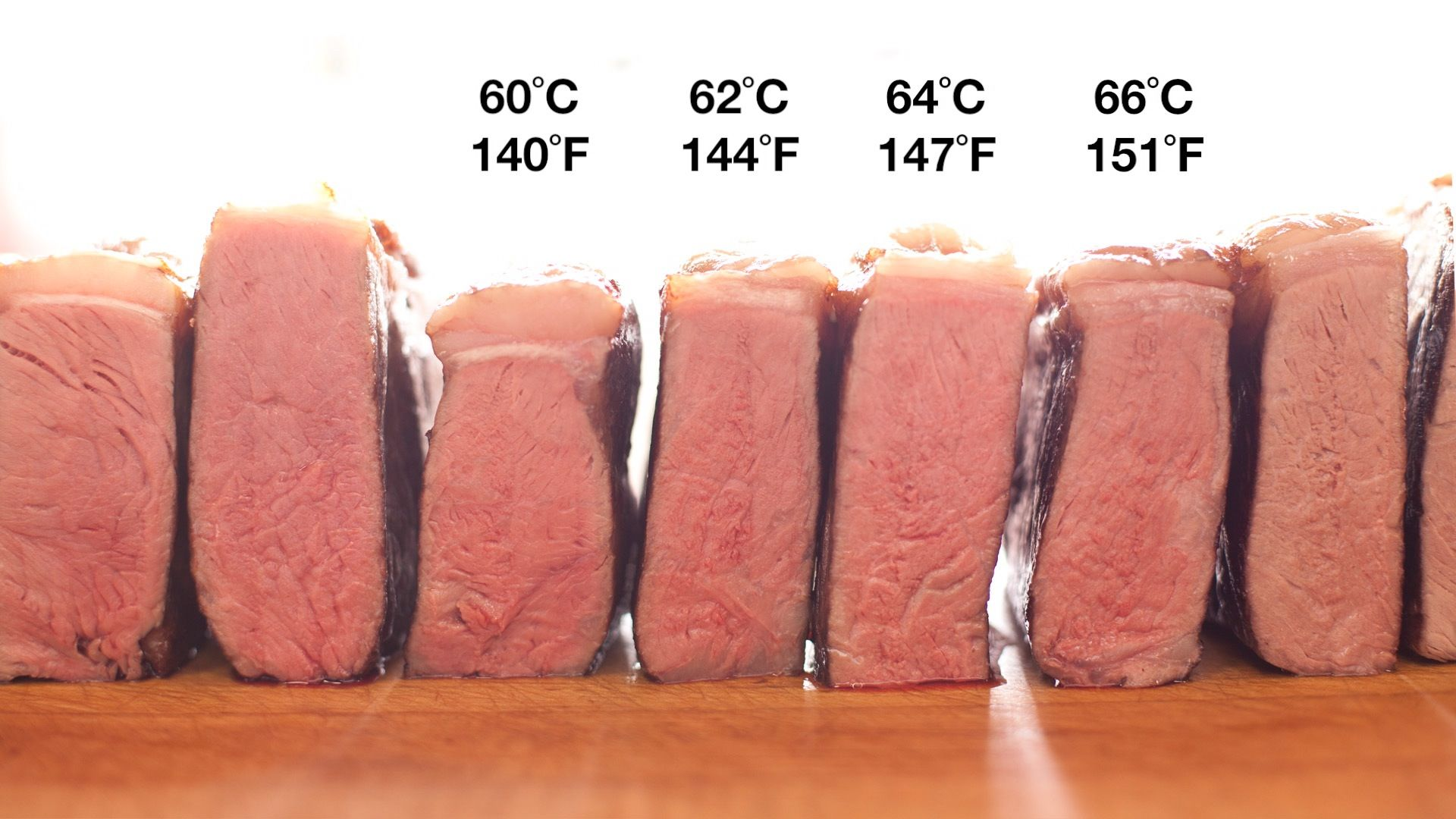 how to say sous vide