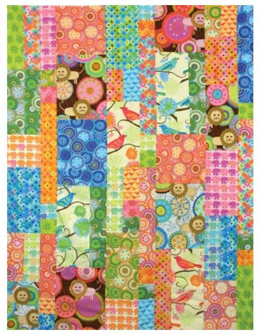 Capture5 Beginner Quilt Patterns Pinterest Beginners Quilt And
