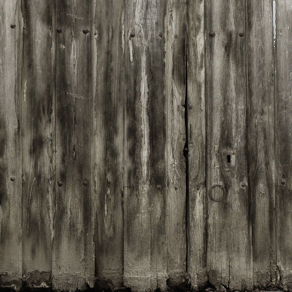 Old wood fence background pixshark images