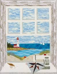 Image result for Sweet Sewing Applique Quilt
