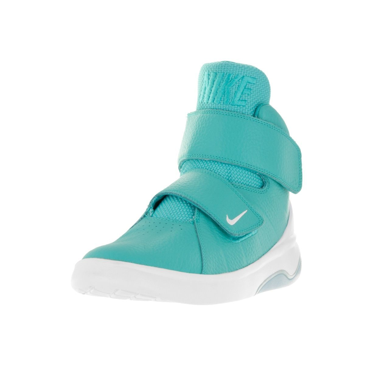 Leather Synthetic Hyper Nike And White Basketball Kids  Jade Marxman  cxwq0CE7qH 15efe610e53