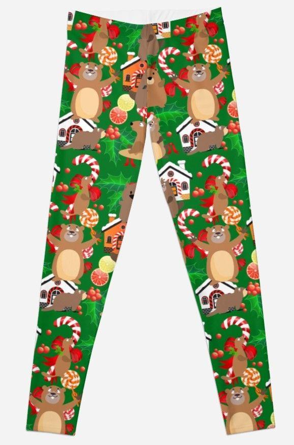 santa christmas gopher,Santa Claus christmas gopher,gopher,Santa