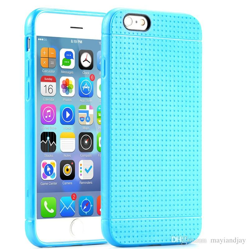 customize your own cell phone case fashion luxury honeycomb styleiphone cases · apple iphone 6 · honeycomb · leather case · customize your own cell phone case fashion luxury honeycomb style ultra thin silicon tpu soft