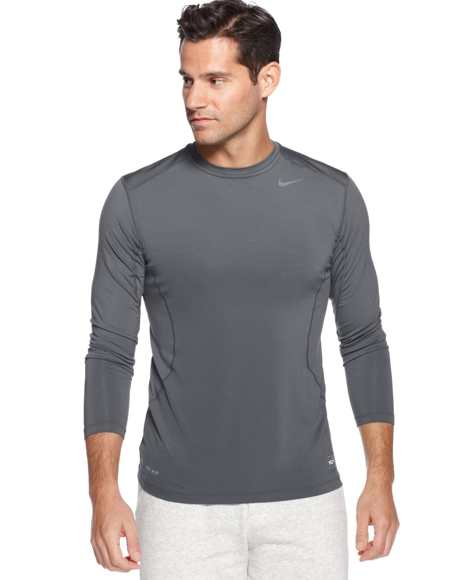 97fc70c3222 Nike T-Shirt