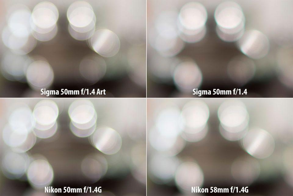 Pin On Sigma 50mm F 1 4 Dg Hsm Art