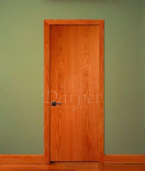 Flush Red Oak Solid Core 7 0 84 Darpet Interior Doors For Flush Red Oak  Solid