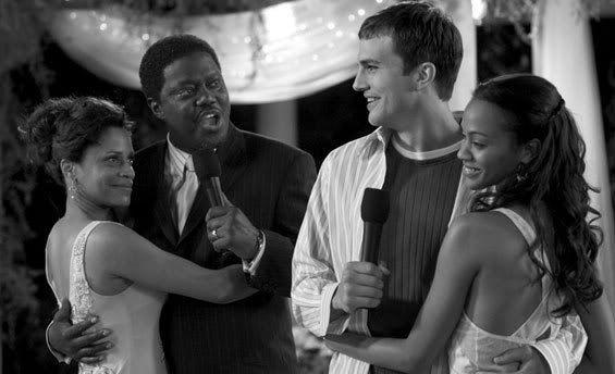 movies Interracial motel