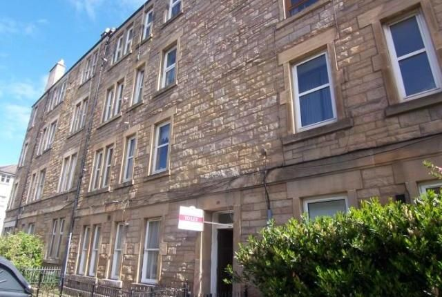 Find Property To Rent In Edinburgh West With The UKu0027s Leading Online  Property Market Resource. See Houses And Flats To Let In Edinburgh West  From Top ...