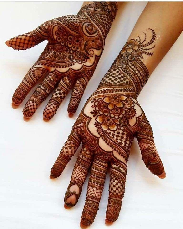Pinterest Alexandrahuffy Mehndi Designs For Hands Mehndi Designs Front Hand Mehndi Designs