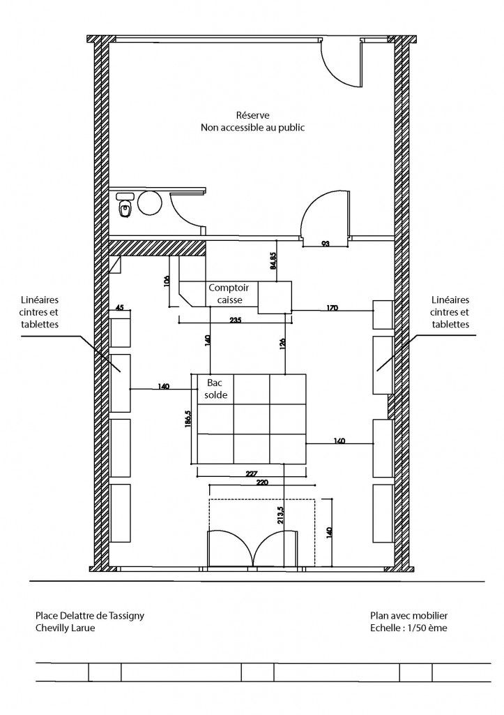 Image result for retail shop plan details dimensions for Retail store floor plan