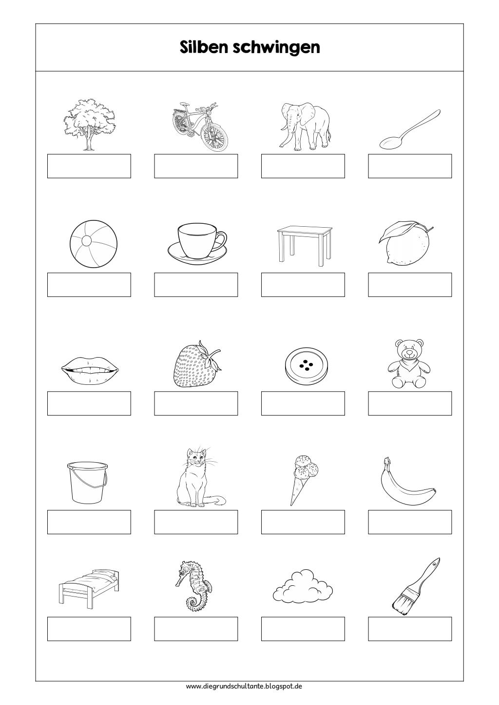 ab silben.pdf   Google Drive   Arbeitsblätter zum alphabet ...