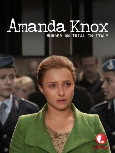 """#1157. Amanda Knox: Murder on Trial in Italy, May, 2017. Amanda Knox was the Seattle honors student accused of murdering her college roommate Meredith Kercher in 2007 with her boyfriend Raffaele Sollecito and acquaintance Rudy Guede. Questions about whether she actually committed the crime or was herself a victim. Known as """"Foxy Knoxy"""" by her prosecutor, Guiliani Mignini, and the press, Knox was painted as an oversexed, remorseless killer during her two-year trial leading to her conviction."""