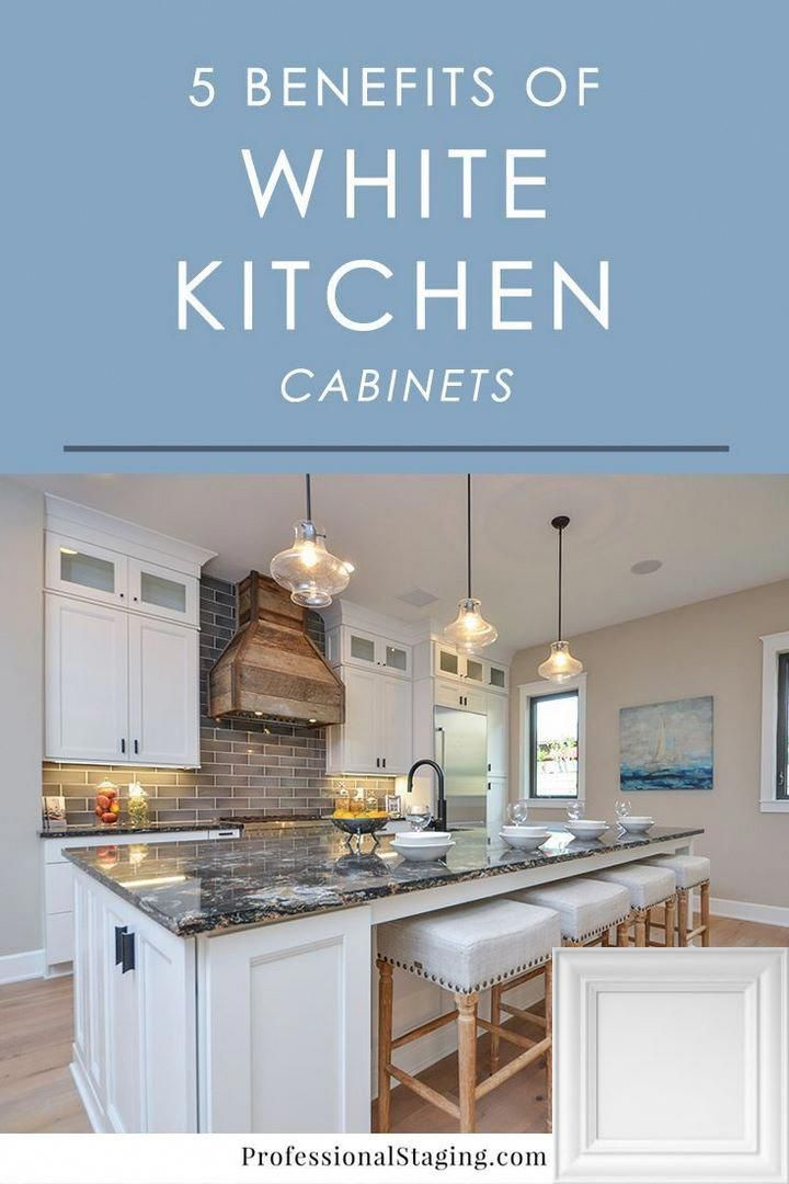 Kitchen Cabinet Design Tool Free Online #whitecabinets and ...