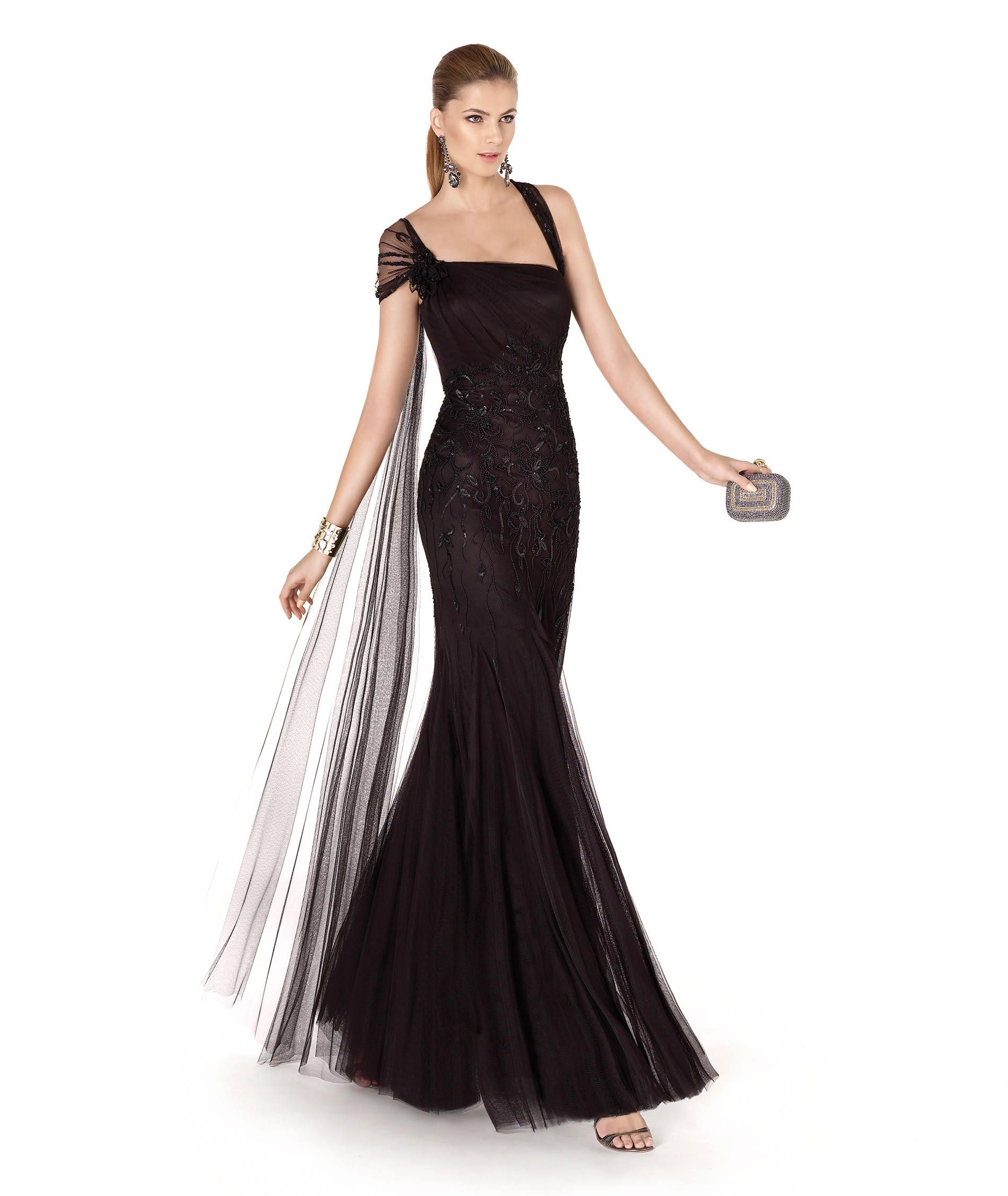 pronovias style adelma cocktail dresses pronovias adelma