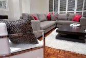 Susan Scheiffley & Company Homes 6408 Grovedale Dr #101, Alexandria, VA 22310  Tel. (571) 723-2669  http://www.livefairfax.com/