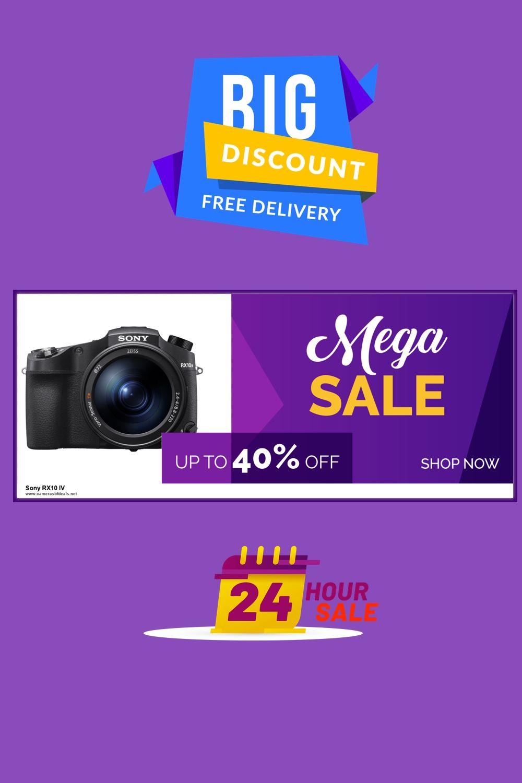 10 Best Sony Rx10 Iv Black Friday Deals 2020 Big Discount In 2020 Black Friday Deals Black Friday Cyber Monday Deals