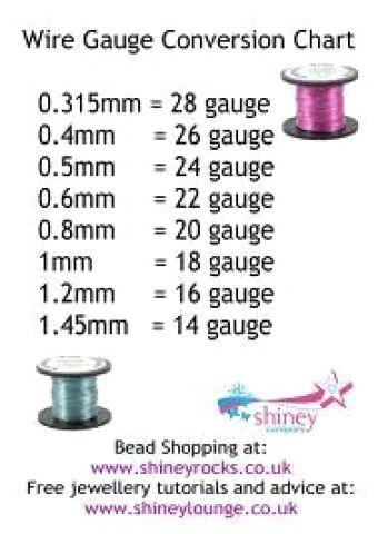 Tutorial diy wire jewelry image description tutorial for woven wire tutorial diy wire jewelry image description tutorial for woven wire bezel wire jewellry keyboard keysfo Gallery