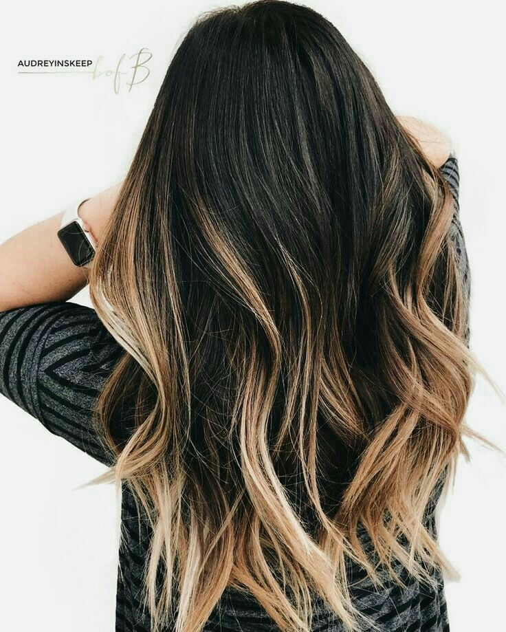 Pin By Sammie On Pinterest Hair Coloring Hair Cuts