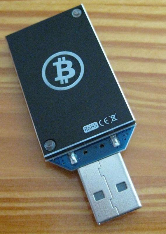 bitcoin pirkti būdai
