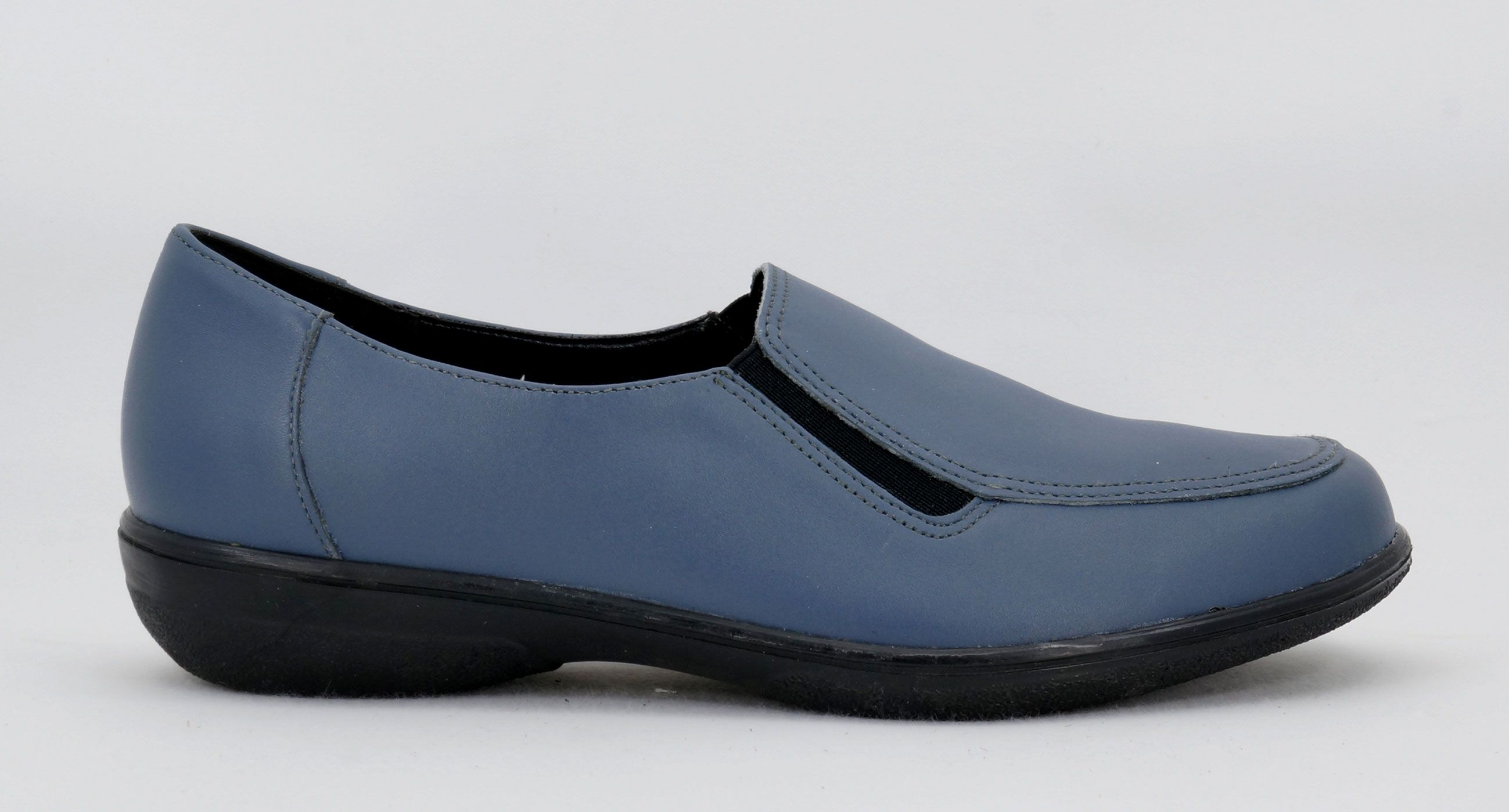 Natural Steps Health Range Handcrafted Genuine Leather Shoes Genuine Leather Shoes Leather Shoes Woman Leather