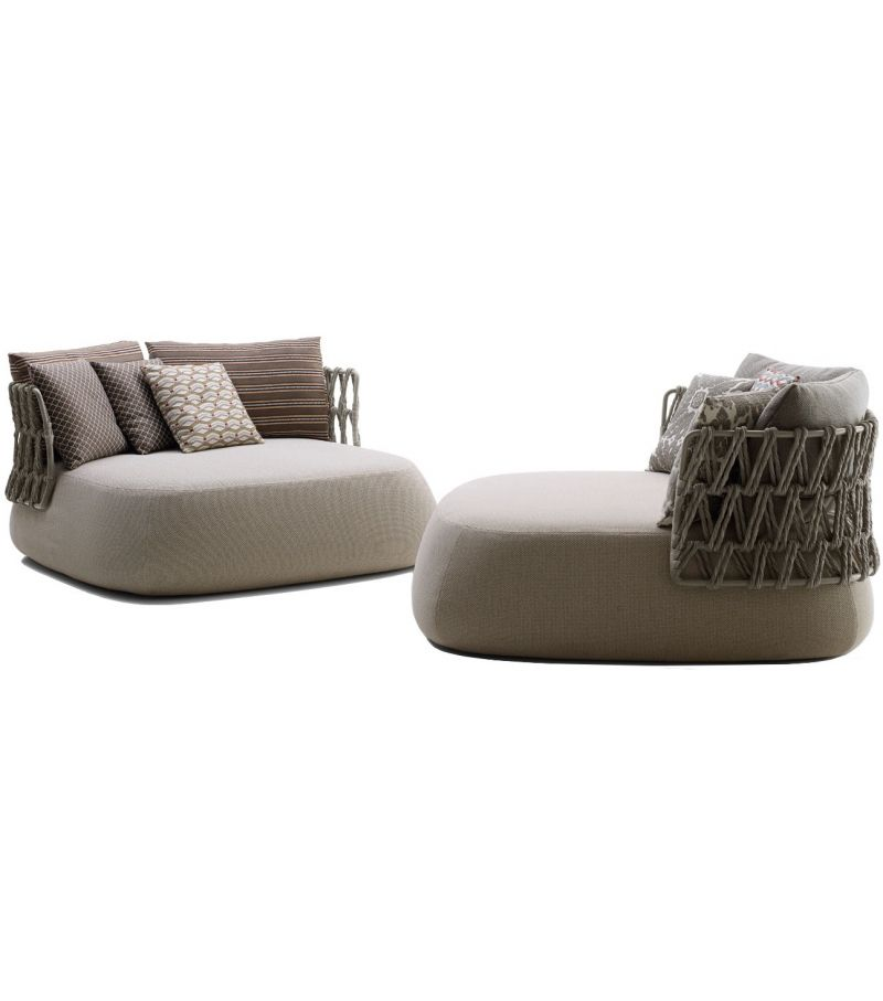 Pin On Meadowcore Outdoor Furniture
