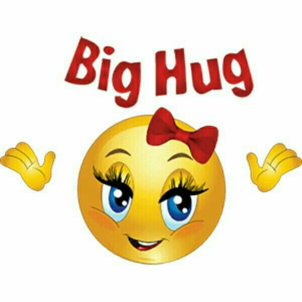 One Line Text Art Hug : Big hug emoji smileys pinterest hugs and