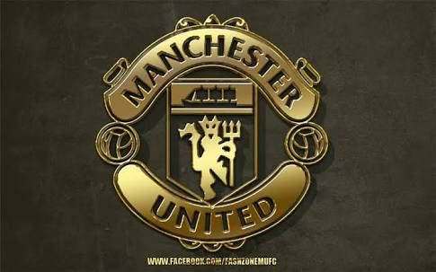 Manchester United Logo Google Search Manchester United Logo Manchester United Players Manchester United Fans