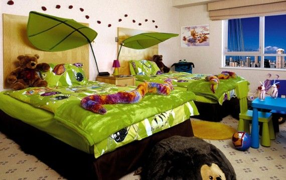 Kids Bedroom Tricks And Tips   Bedroom Tricks Of Children Bedroom Bedroom  Decorate Tips Bedroom Ideas Bedroom Tricks Of Kid Bedroom