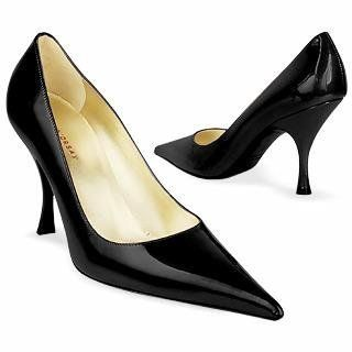 Formal Dress Shoes for Women