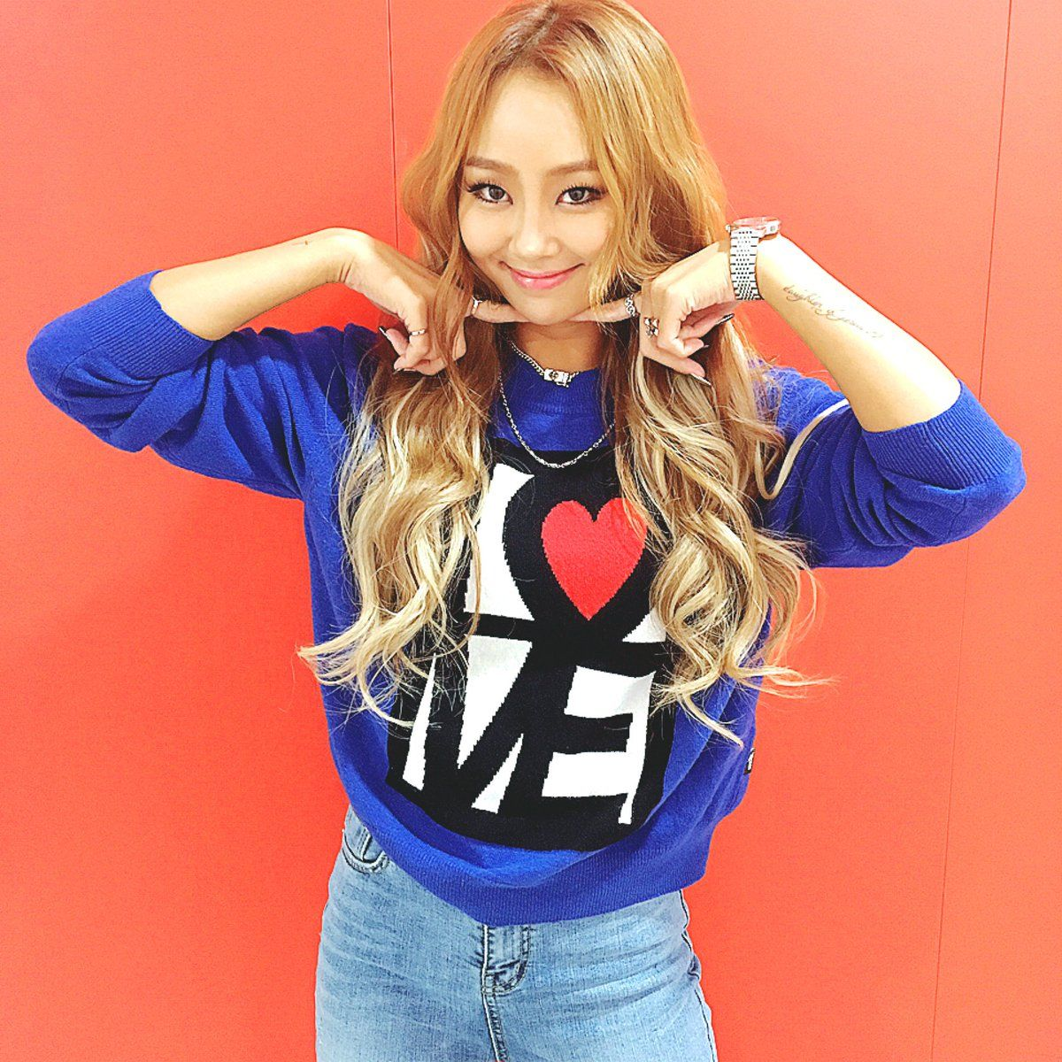 Media Tweets by sistar (@sistarsistar) | Twitter