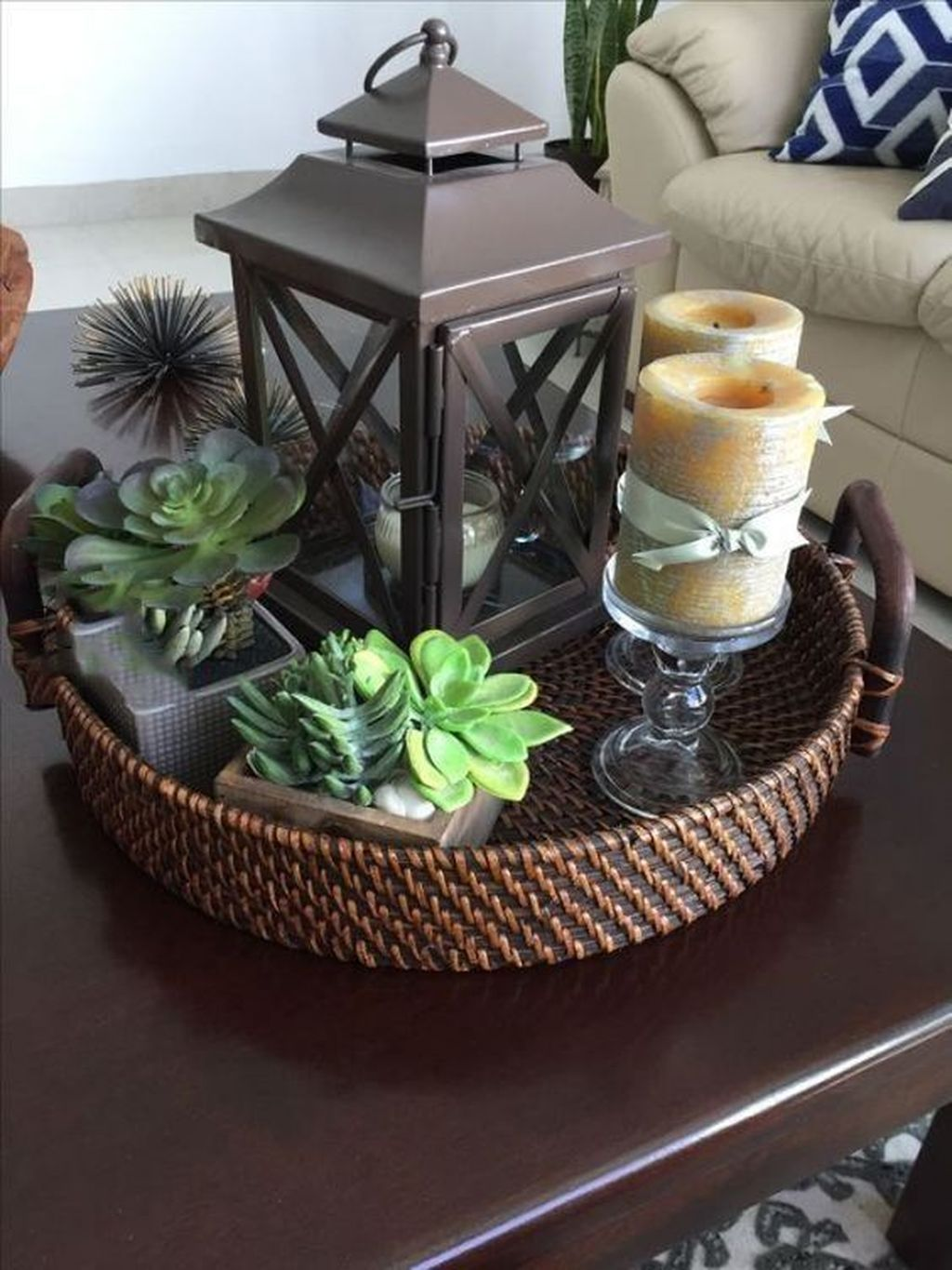 Photo of 37 modern coffee table decor ideas you want to keep