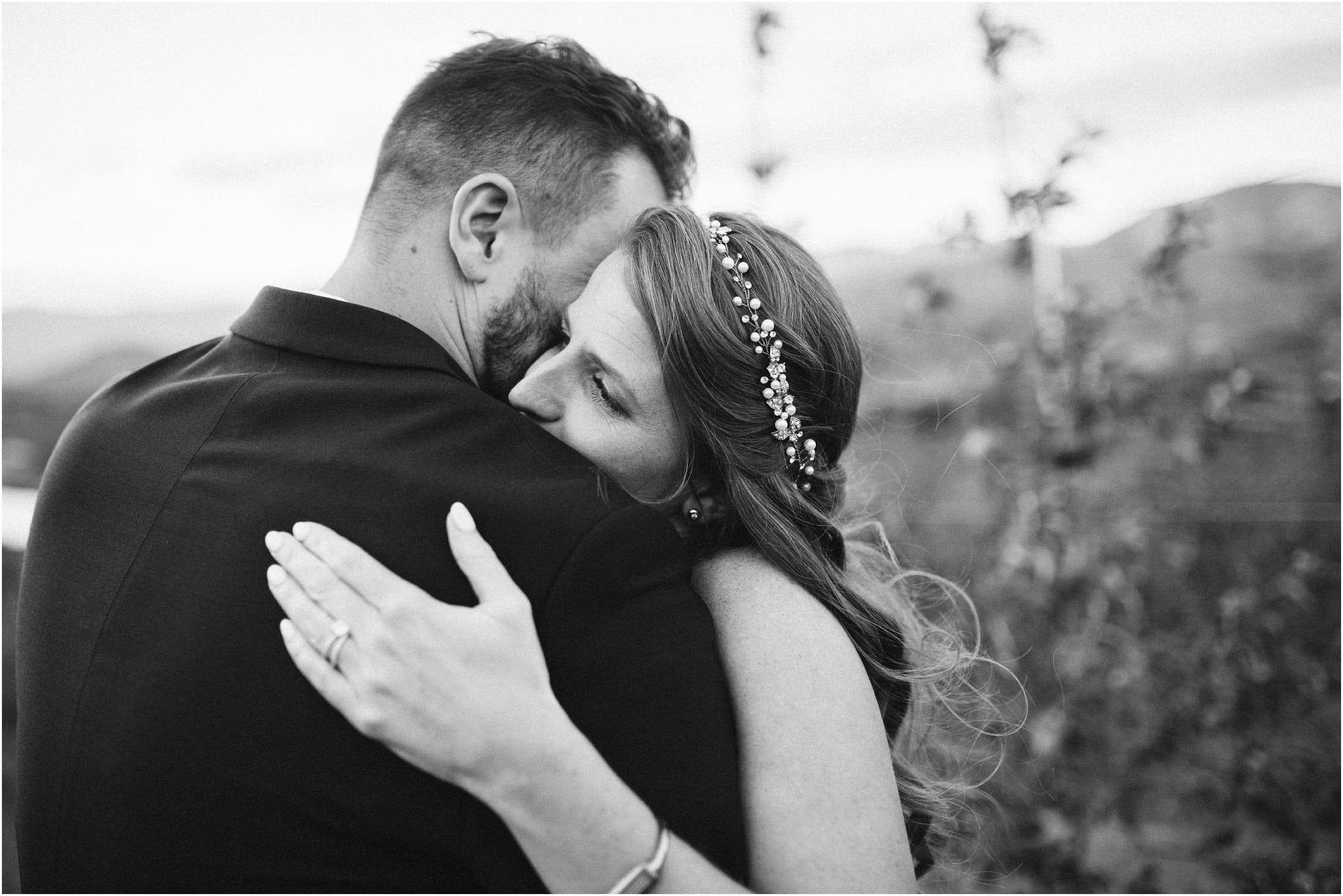 Wedding seattle wedding seattle photographers seattle