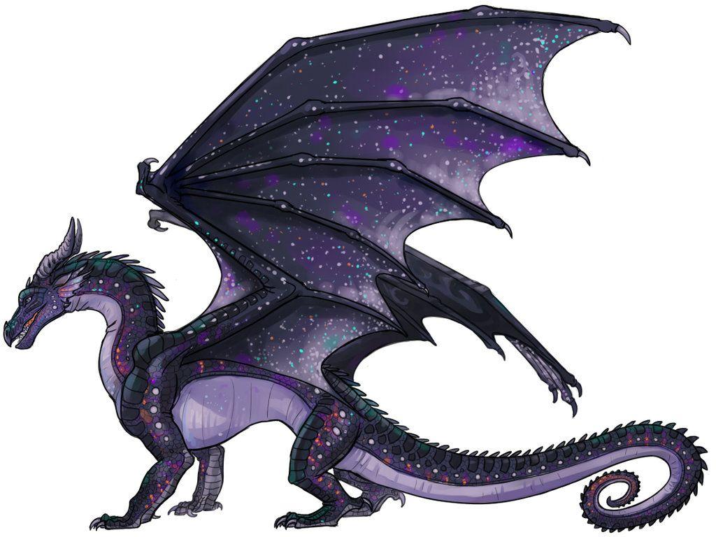 Starwind Reference (Wings of Fire) by JereduLevenin.deviantart.com on @DeviantArt