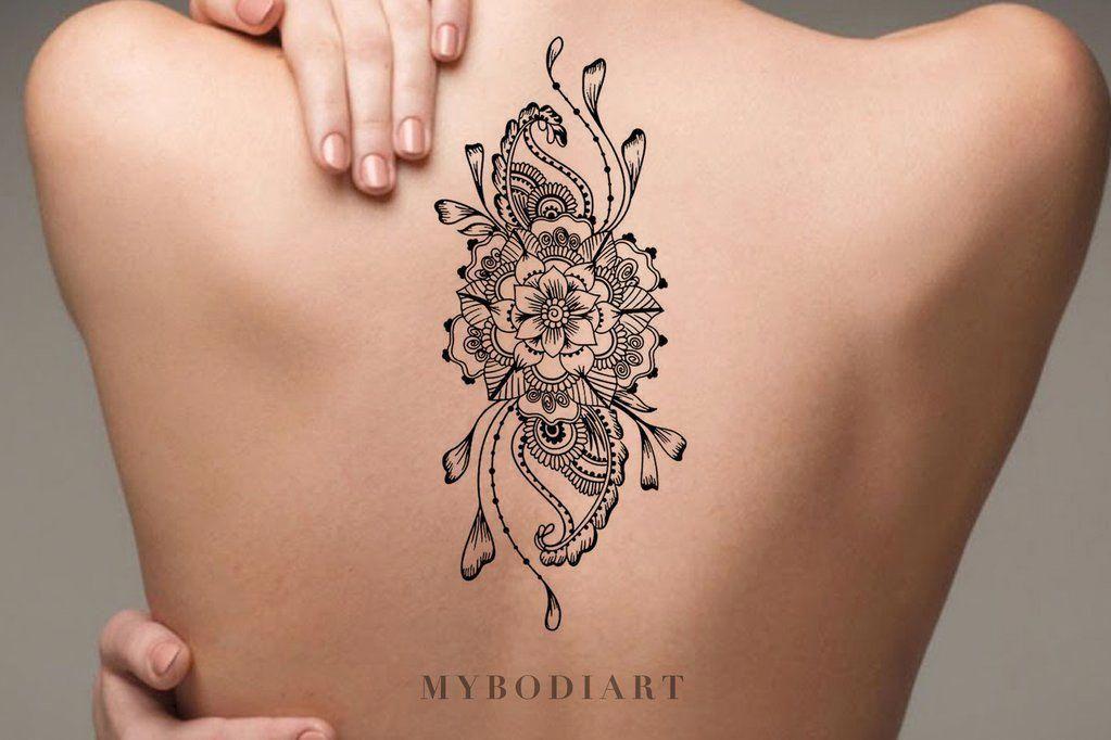 inside foot tattoo ideas